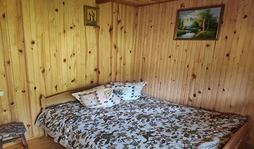 Кімната №3 у великому котеджі
