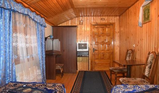 Кімната 2