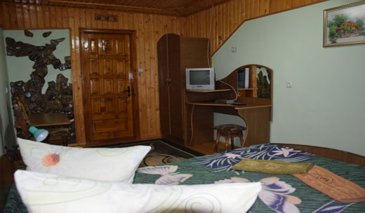 Кімната 3